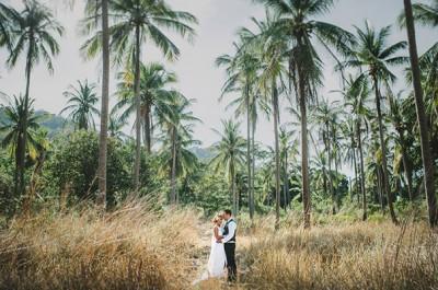 hello may 183 a new kind of bridal blog