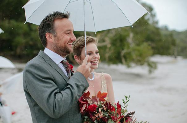 two-people-one-life-gold-wedding-dress-shane-shepherd10