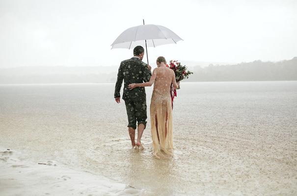 two-people-one-life-gold-wedding-dress-shane-shepherd13