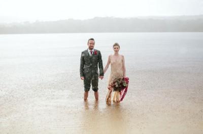 two-people-one-life-gold-wedding-dress-shane-shepherd15