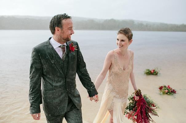 two-people-one-life-gold-wedding-dress-shane-shepherd17