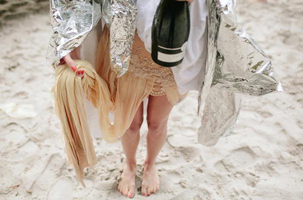 two-people-one-life-gold-wedding-dress-shane-shepherd19