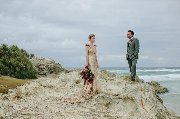 two-people-one-life-gold-wedding-dress-shane-shepherd24