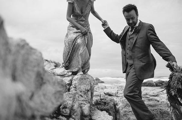 two-people-one-life-gold-wedding-dress-shane-shepherd25