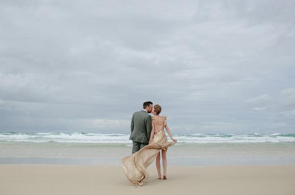 two-people-one-life-gold-wedding-dress-shane-shepherd26