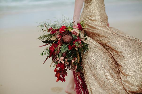 two-people-one-life-gold-wedding-dress-shane-shepherd28