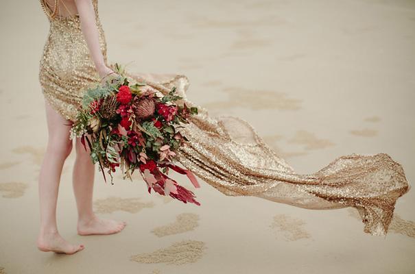 two-people-one-life-gold-wedding-dress-shane-shepherd30