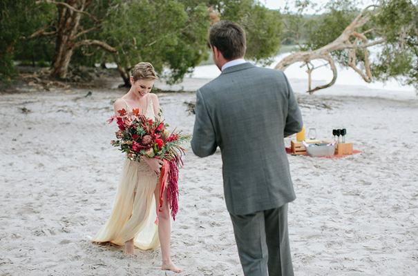 two-people-one-life-gold-wedding-dress-shane-shepherd6