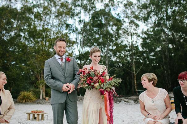 two-people-one-life-gold-wedding-dress-shane-shepherd7