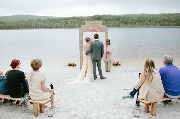 two-people-one-life-gold-wedding-dress-shane-shepherd8