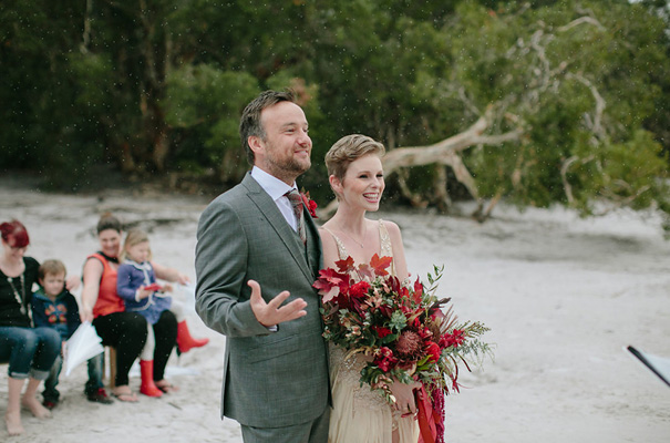 two-people-one-life-gold-wedding-dress-shane-shepherd9