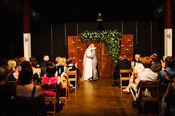 urban-brisbane-wedding-tricia-king14