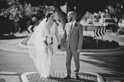 urban-brisbane-wedding-tricia-king6