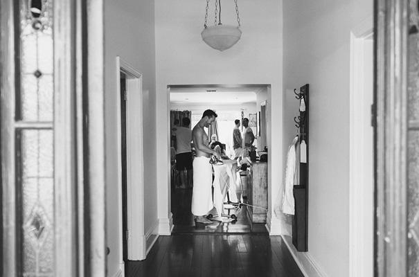 yeah-weddings-collective-New-Zealand-Perth-wedding-photographer