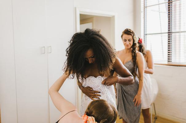yeah-weddings-collective-New-Zealand-Perth-wedding-photographer12