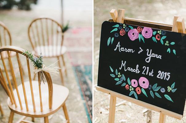 yeah-weddings-collective-New-Zealand-Perth-wedding-photographer15