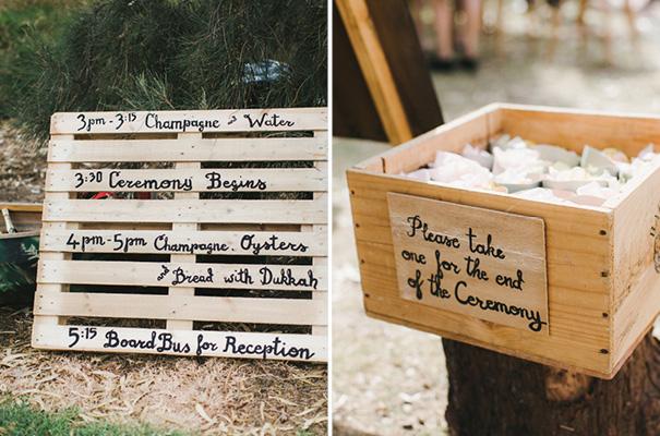 yeah-weddings-collective-New-Zealand-Perth-wedding-photographer17