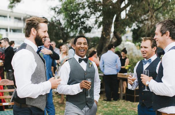 yeah-weddings-collective-New-Zealand-Perth-wedding-photographer18