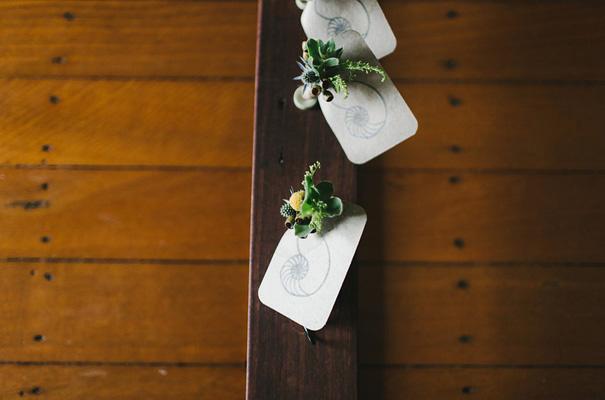 yeah-weddings-collective-New-Zealand-Perth-wedding-photographer2