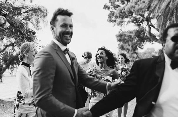 yeah-weddings-collective-New-Zealand-Perth-wedding-photographer21