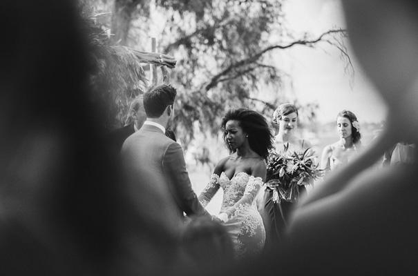 yeah-weddings-collective-New-Zealand-Perth-wedding-photographer24