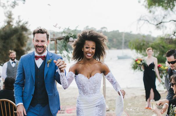 yeah-weddings-collective-New-Zealand-Perth-wedding-photographer26