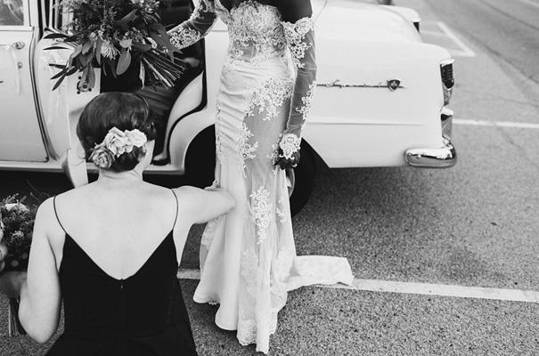 yeah-weddings-collective-New-Zealand-Perth-wedding-photographer29