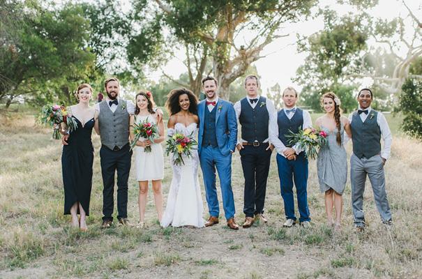 yeah-weddings-collective-New-Zealand-Perth-wedding-photographer30