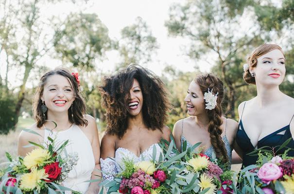 yeah-weddings-collective-New-Zealand-Perth-wedding-photographer31