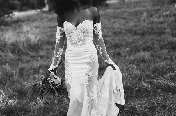 yeah-weddings-collective-New-Zealand-Perth-wedding-photographer35