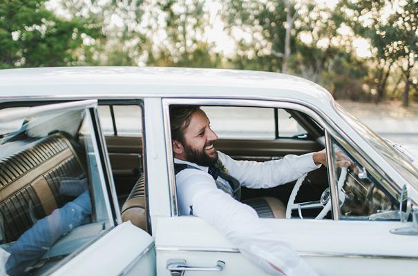 yeah-weddings-collective-New-Zealand-Perth-wedding-photographer36