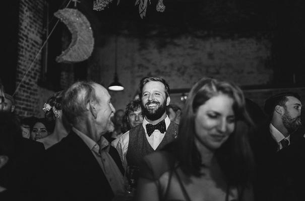 yeah-weddings-collective-New-Zealand-Perth-wedding-photographer39