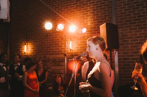 yeah-weddings-collective-New-Zealand-Perth-wedding-photographer40