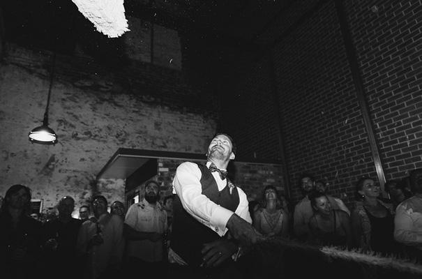 yeah-weddings-collective-New-Zealand-Perth-wedding-photographer41