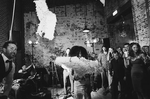 yeah-weddings-collective-New-Zealand-Perth-wedding-photographer43