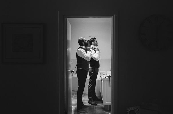yeah-weddings-collective-New-Zealand-Perth-wedding-photographer6