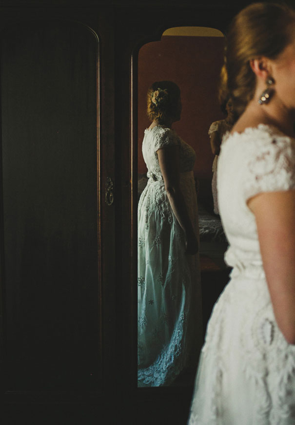 ACT-collette-dinnigan-BHLDN-All-Grown-Up-Wedding-Photography