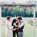 HERO-rainbow-bringt-lover-the-label-queensland-wedding-inspiration