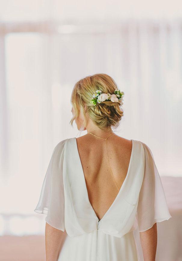 NSW-ben-adams-white-wedding-beach-coastal-barefoot-bride
