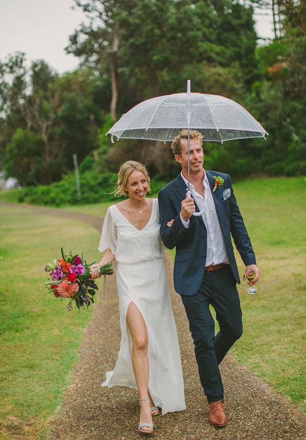 NSW-ben-adams-white-wedding-beach-coastal-barefoot-bride3