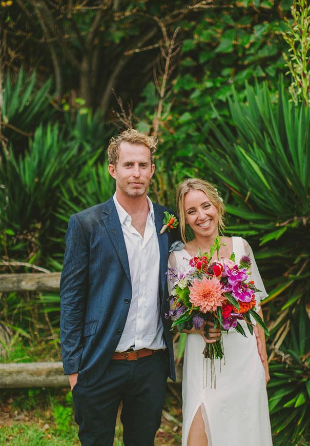 NSW-ben-adams-white-wedding-beach-coastal-barefoot-bride4