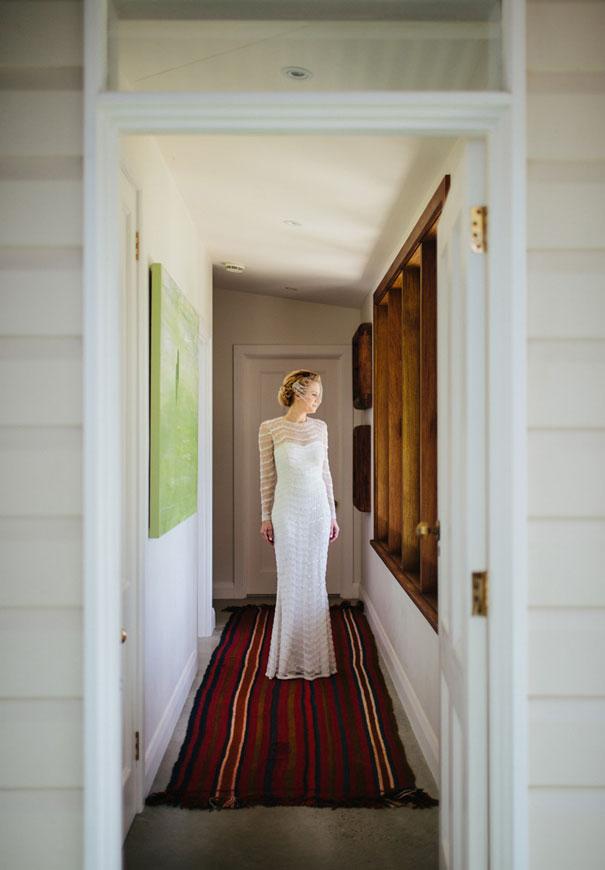 NSW-rachel-gilbert-finch-oak-byron-bay-wedding-photographer