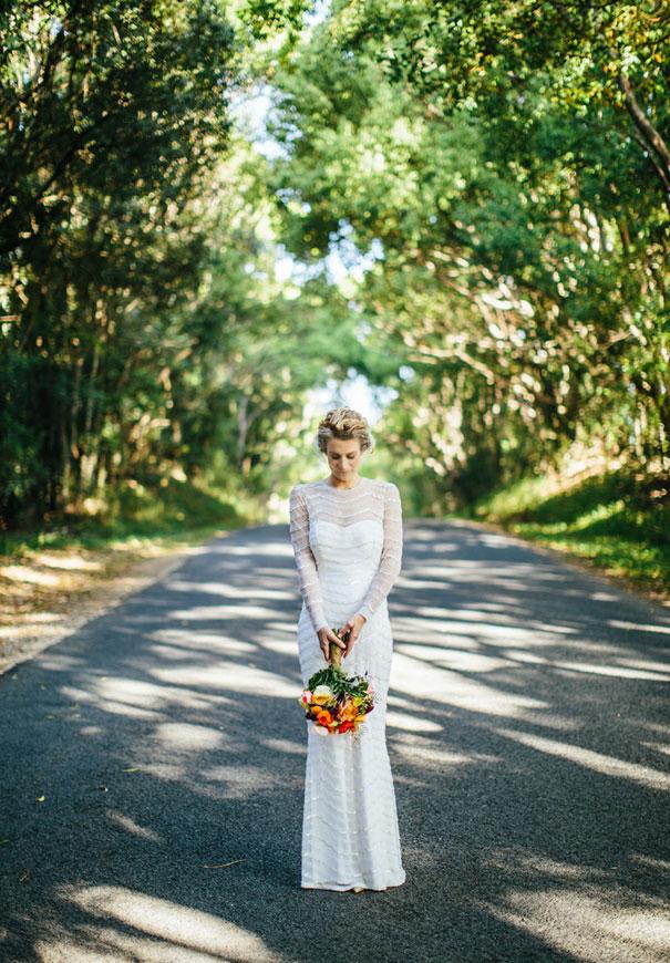 NSW-rachel-gilbert-finch-oak-byron-bay-wedding-photographer2