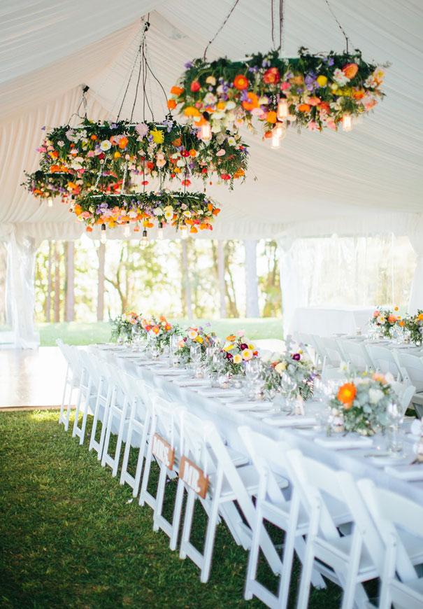 NSW-rachel-gilbert-finch-oak-byron-bay-wedding-photographer4
