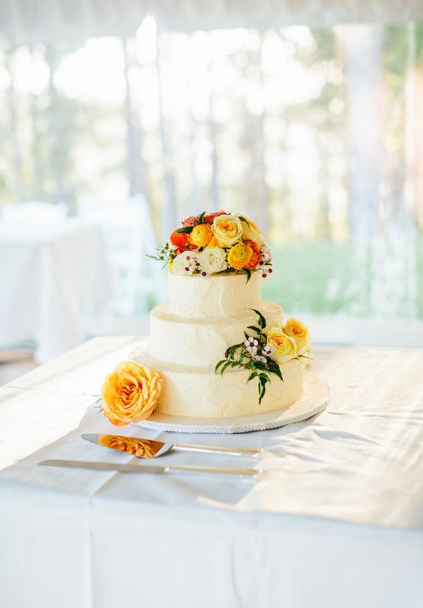NSW-rachel-gilbert-finch-oak-byron-bay-wedding-photographer5