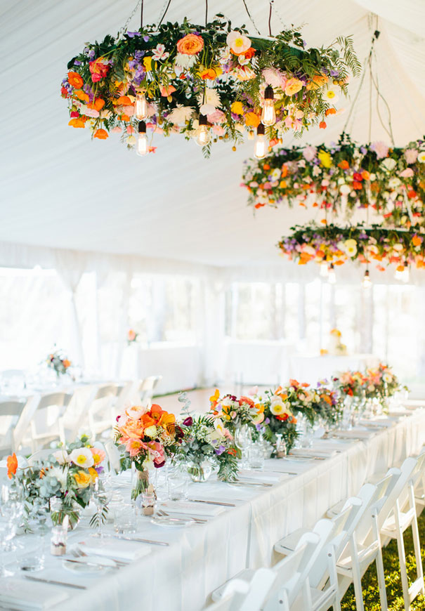 NSW-rachel-gilbert-finch-oak-byron-bay-wedding-photographer6