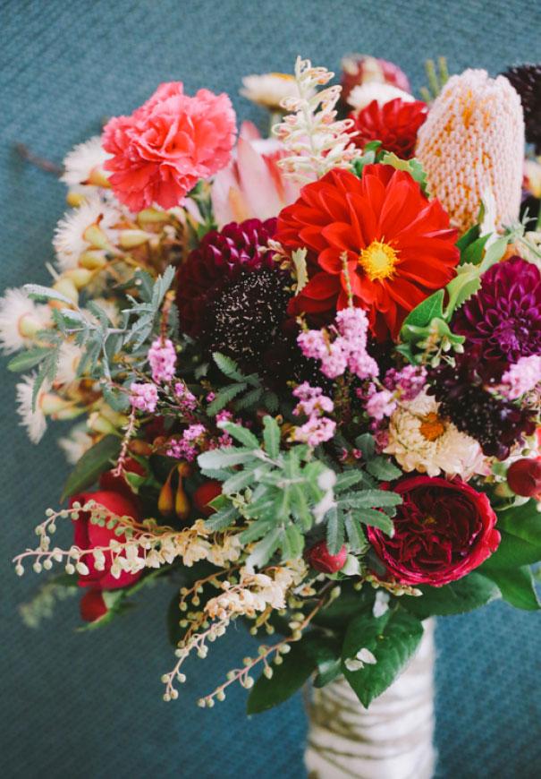 NSW-temperly-london-lara-hotz-freida-bridal-inspiration72