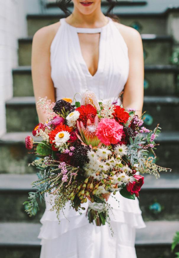 NSW-temperly-london-lara-hotz-freida-bridal-inspiration75