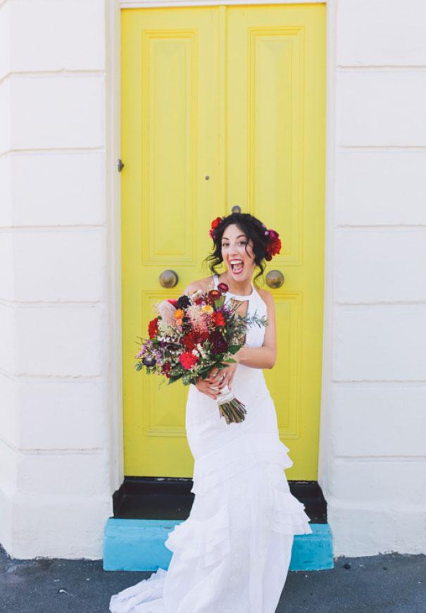 NSW-temperly-london-lara-hotz-freida-bridal-inspiration77