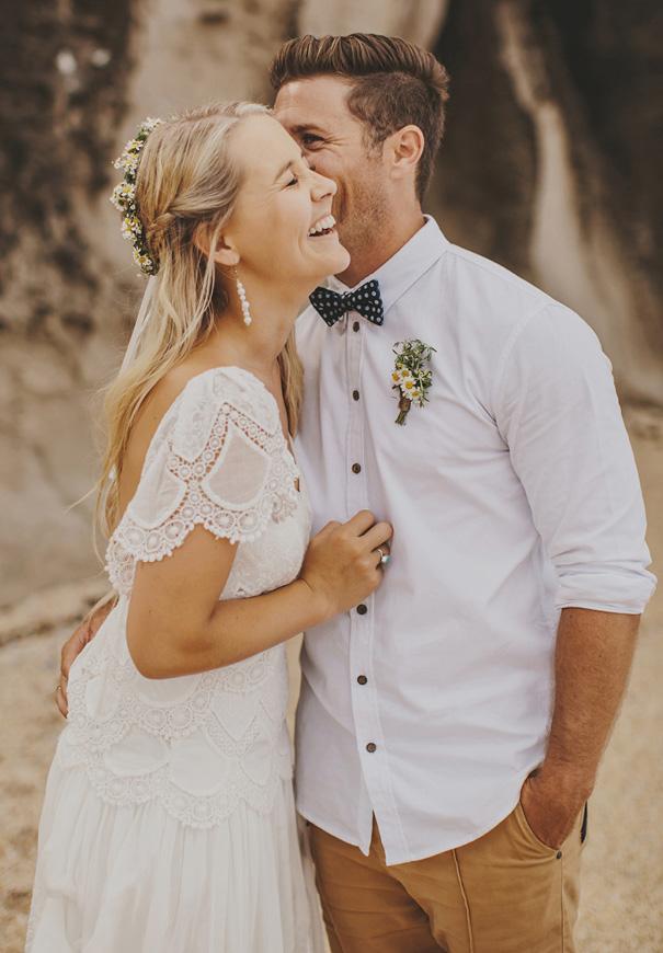 NZ-rue-de-seine-danelle-bohane-new-zealand-backyard-wedding-inspiration-daisies55